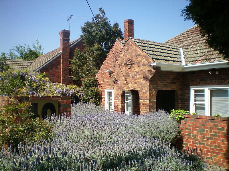 Balwyn  - Make the Most of Your Time in Balwyn, Victoria