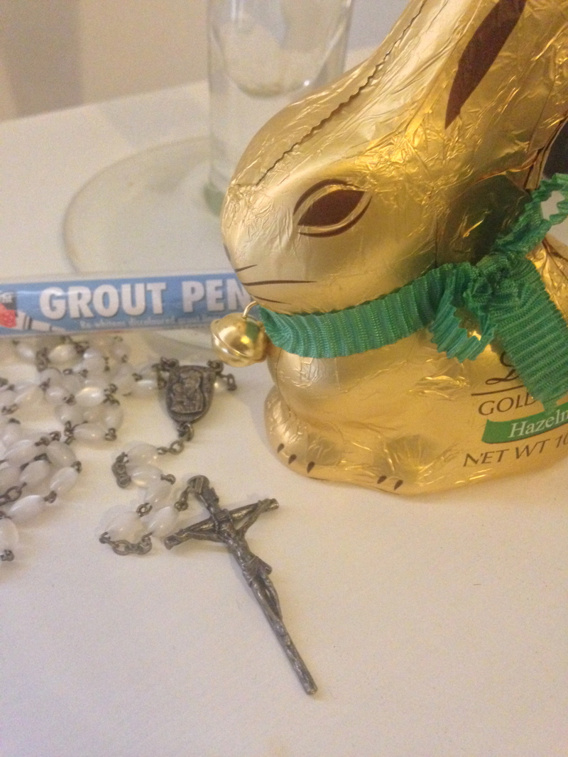 how australians celebrate easter, easter in australia